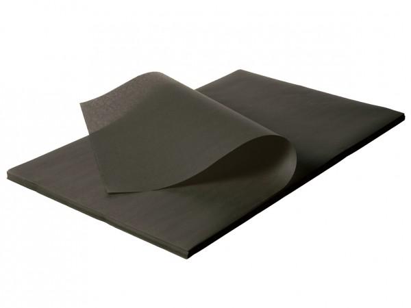 Meatpack - schwarz Formatware