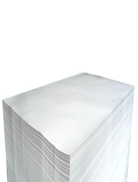 Einschlagpapier - ColCell 50 gr/qm - Formatware