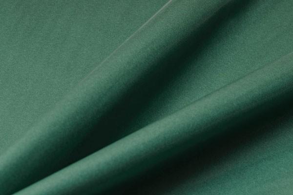 Seidenpapier - dunkelgrün