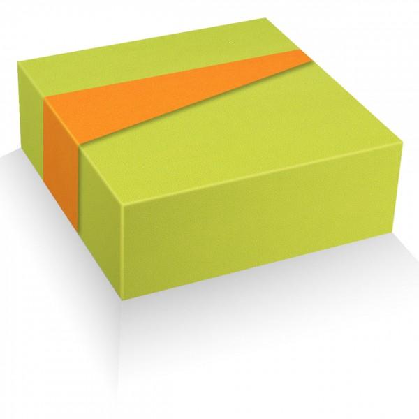 Geschenkpapier - 80111-70
