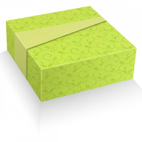Geschenkpapier - 85120-50