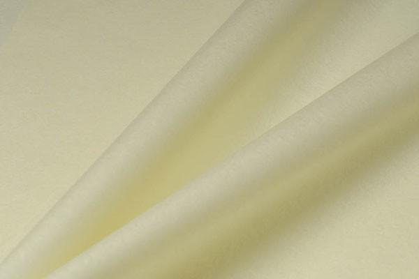 Seidenpapier - champagner