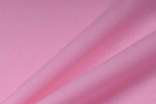 Seidenpapier - rosé
