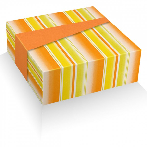 Geschenkpapier - 11112-50