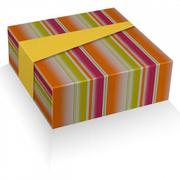 Geschenkpapier - 11110-50