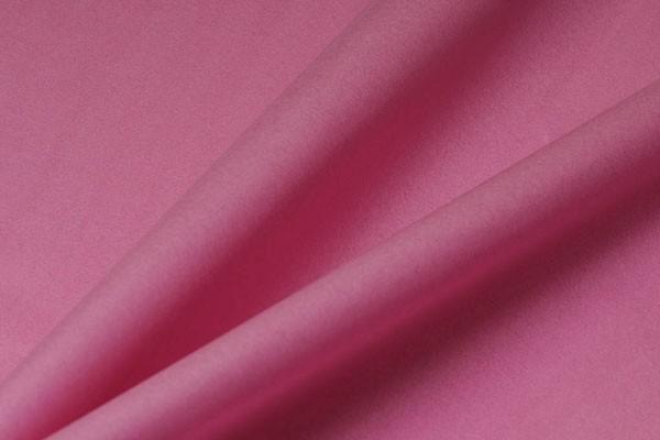 Seidenpapier - zyklamen