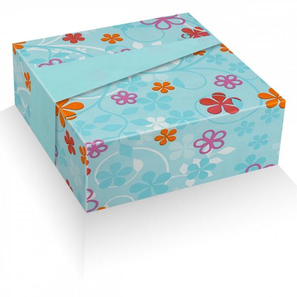 Geschenkpapier - 116704-50