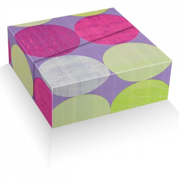 Geschenkpapier - 86600-50
