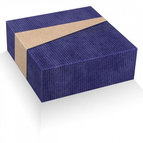 Geschenkpapier - 7001-70
