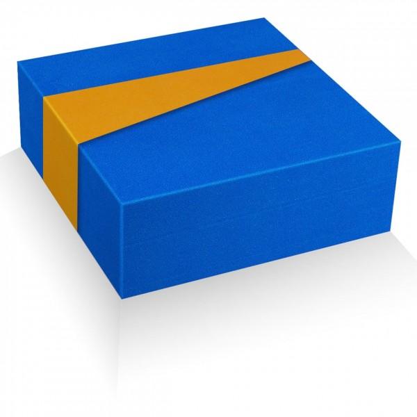 Geschenkpapier - 80154-50