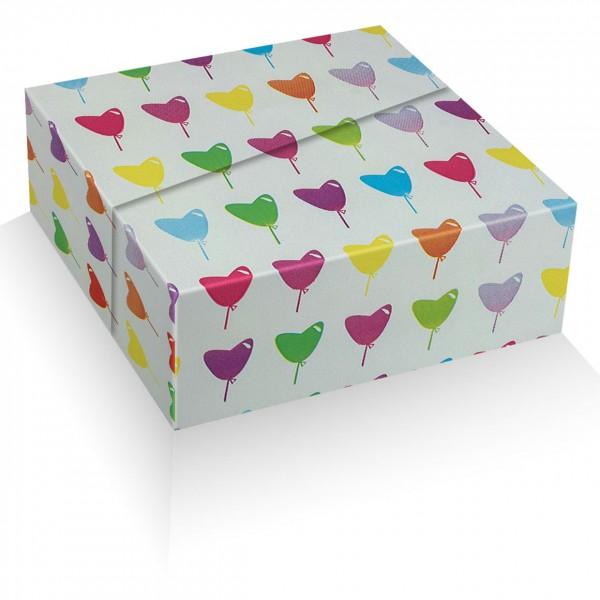 Geschenkpapier - 116920-50