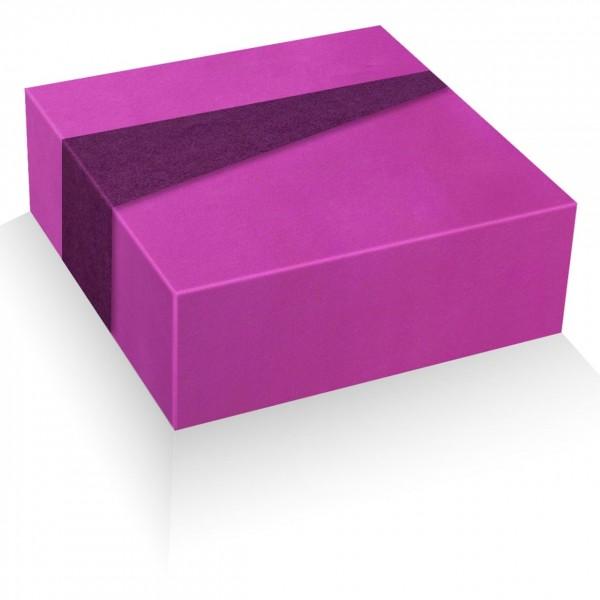 Geschenkpapier - 90116-50