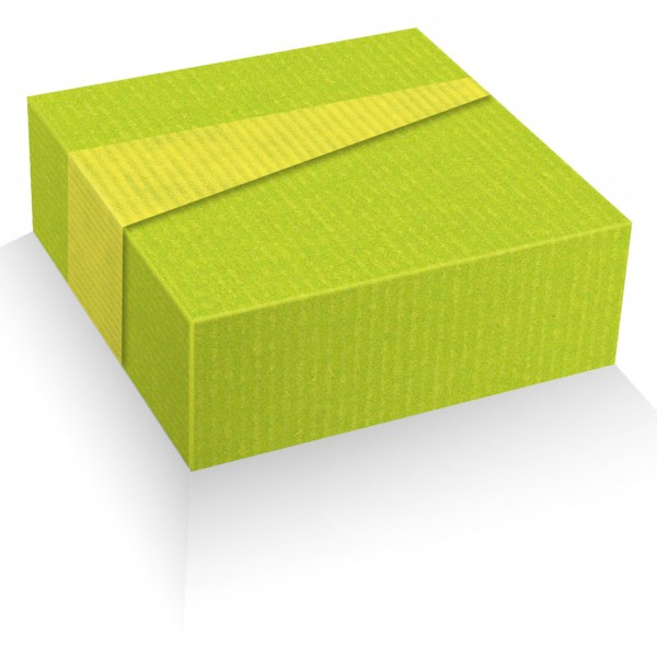 Geschenkpapier - 11012-50