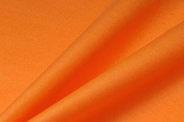 Seidenpapier - mandarin