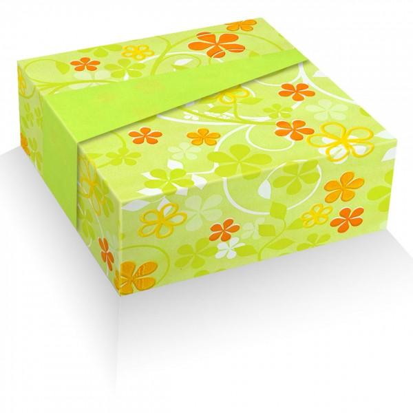 Geschenkpapier - 116703-50