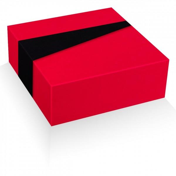 Geschenkpapier - 80118-50