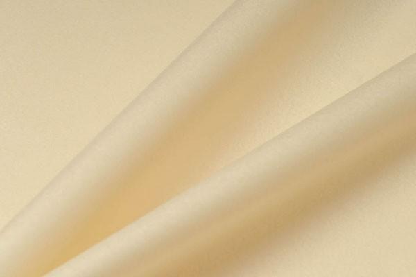 Seidenpapier - creme