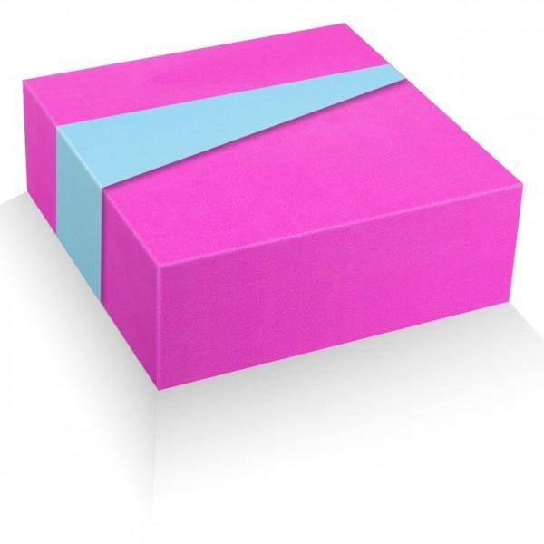 Geschenkpapier - 80139-70