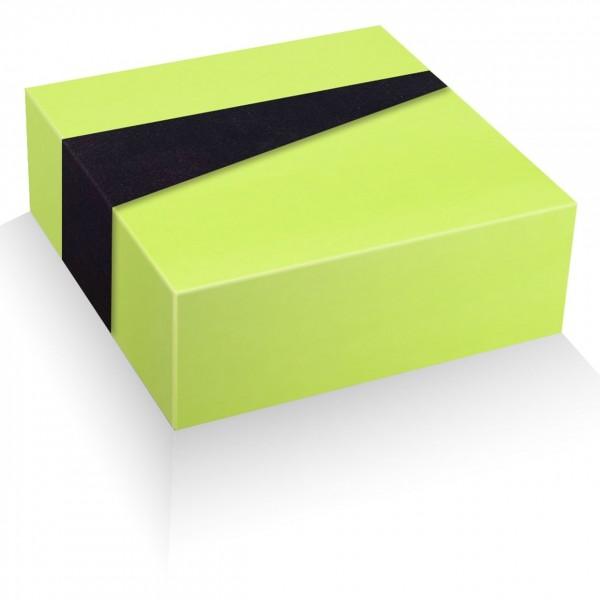 Geschenkpapier - 80157-70