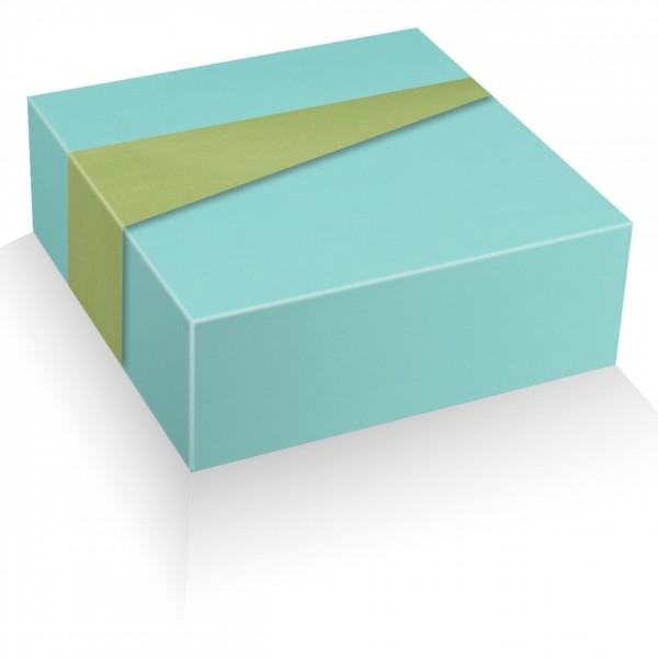 Geschenkpapier - 80141-50