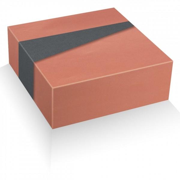 Geschenkpapier - 11135-70