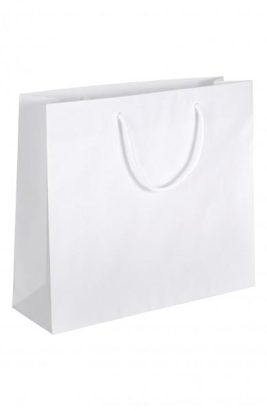 Blanco - Papiertragetaschen