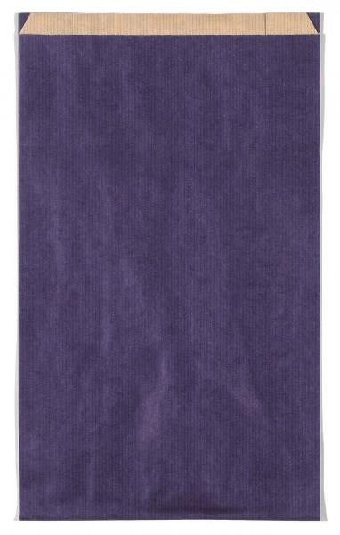 Color - Faltenbeutel Farbe: blau