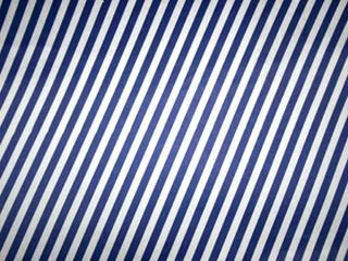 "ColCell 50 gr/qm ""blau Streifen"" - 75cm SR"