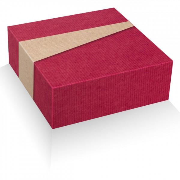 Geschenkpapier - 7002-70