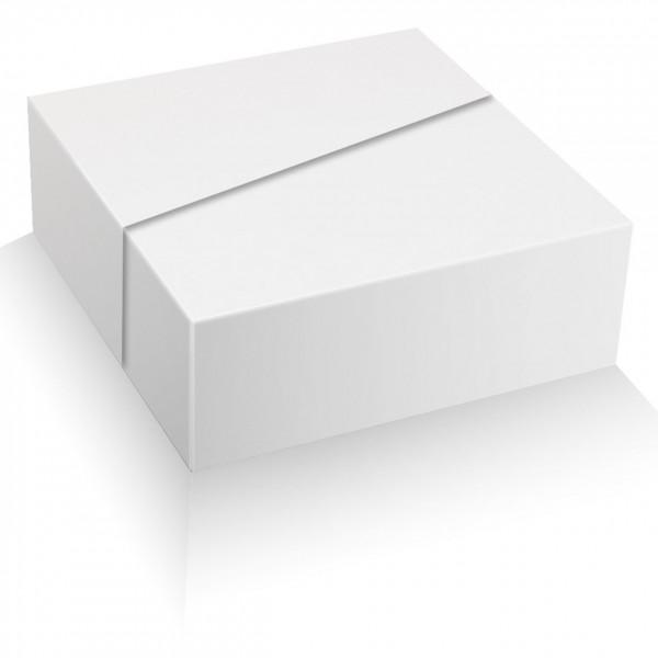 Geschenkpapier - 90002-70