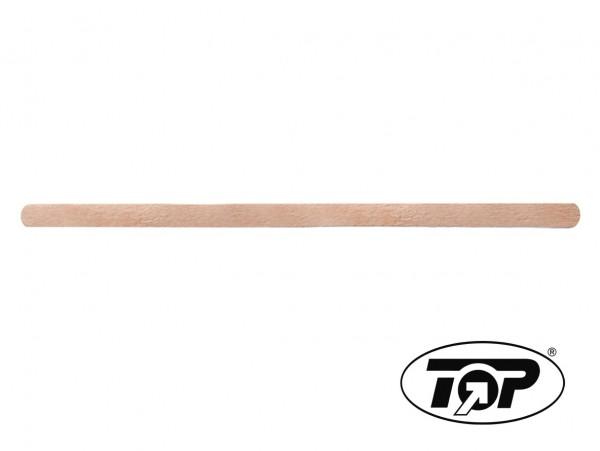 Holz - Rührstäbchen 14 cm