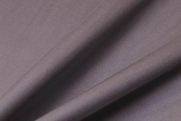 Seidenpapier - dunkelgrau