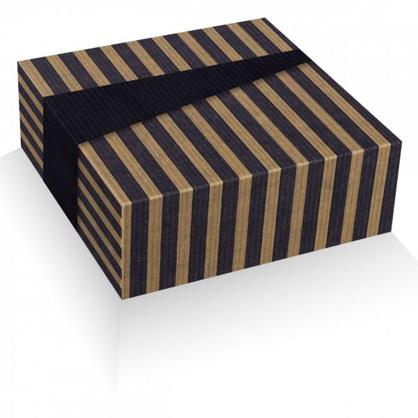 Geschenkpapier - 11201-70