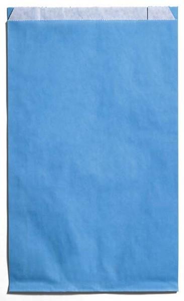 Color - Faltenbeutel Farbe: aquamarin