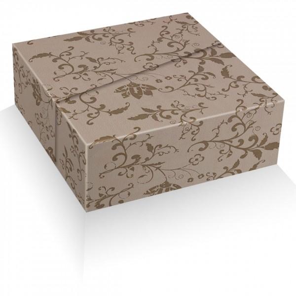 Geschenkpapier - 86780-70