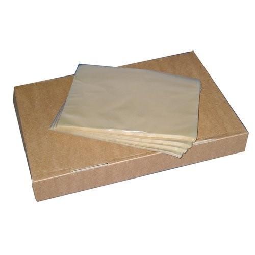 Cellglas - Zuschnitte - 1/8 Bogen