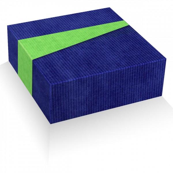 Geschenkpapier - 11014-70