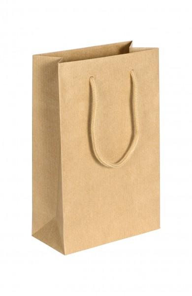 Natura - Papiertragetaschen
