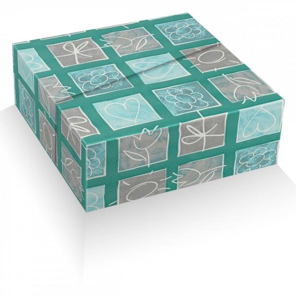 Geschenkpapier - 116675-50