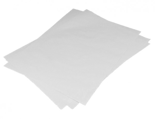 Pergament-Ersatz 45 gr/qm - Formatware