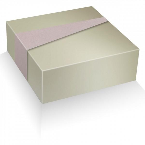 Geschenkpapier - 80150-70