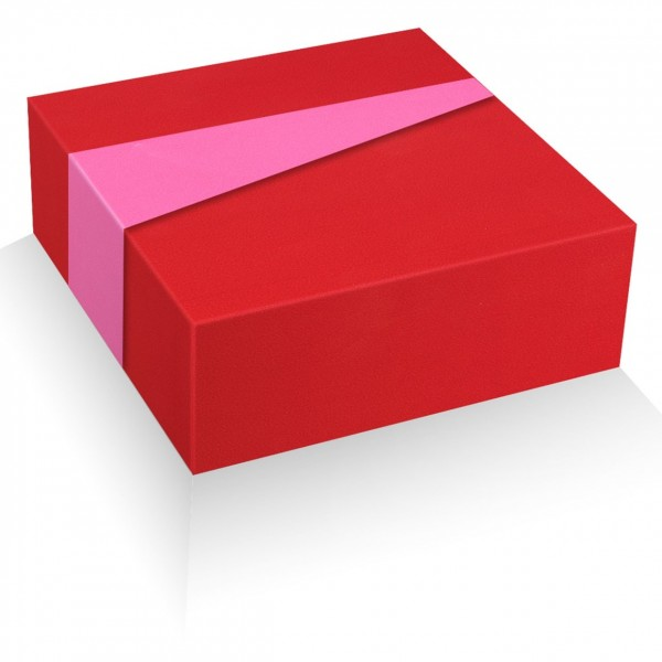 Geschenkpapier - 80137-50