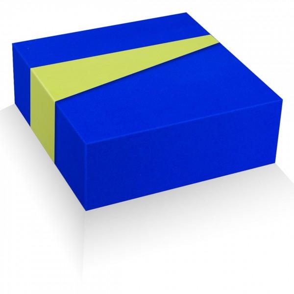 Geschenkpapier - 11138-50