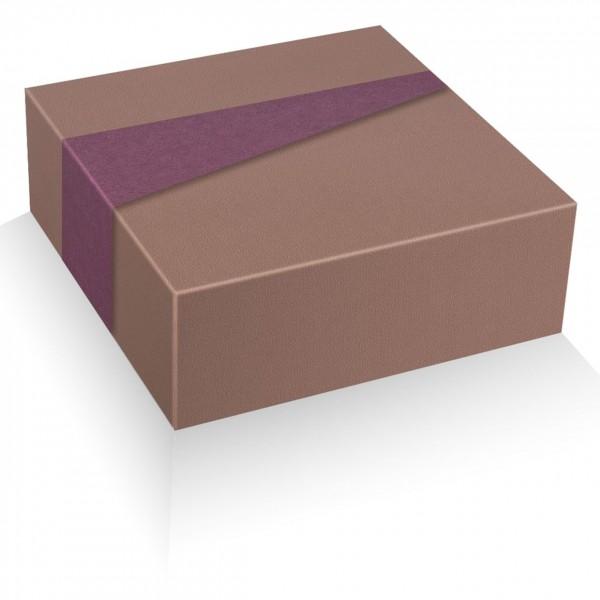 Geschenkpapier - 11130-70