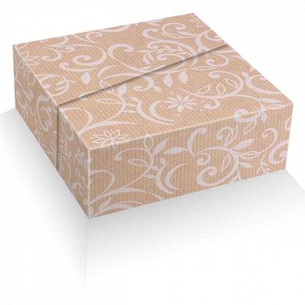 Geschenkpapier - 76297-50