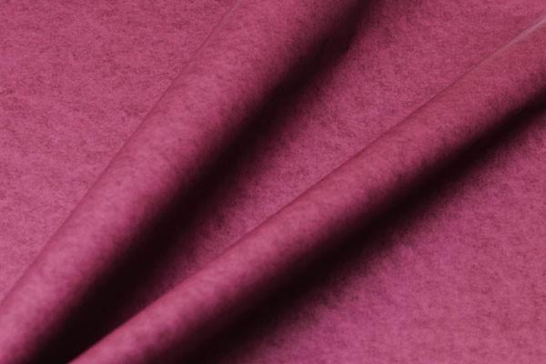 Seidenpapier - cassis