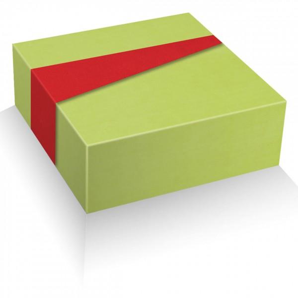 Geschenkpapier - 80156-50