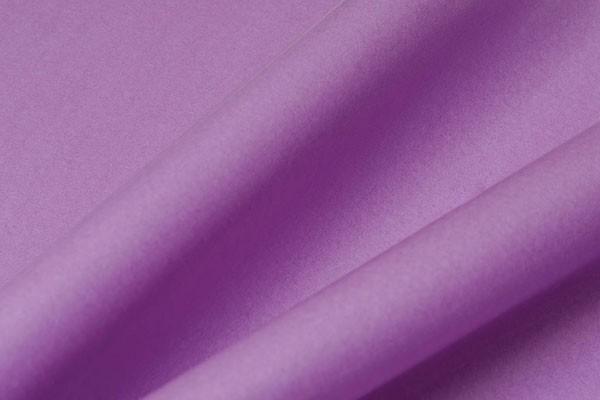 Seidenpapier - lila
