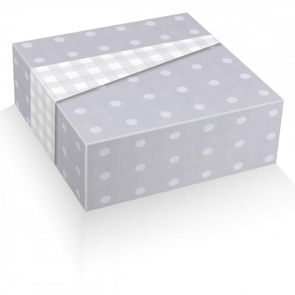 Geschenkpapier - 86330-70