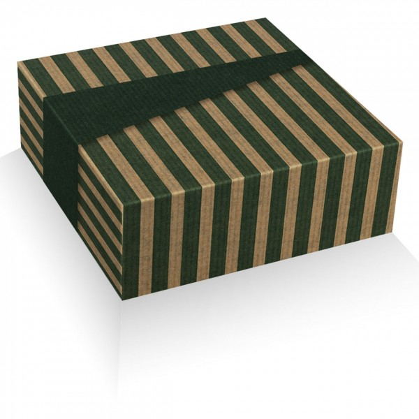Geschenkpapier - 11200-70